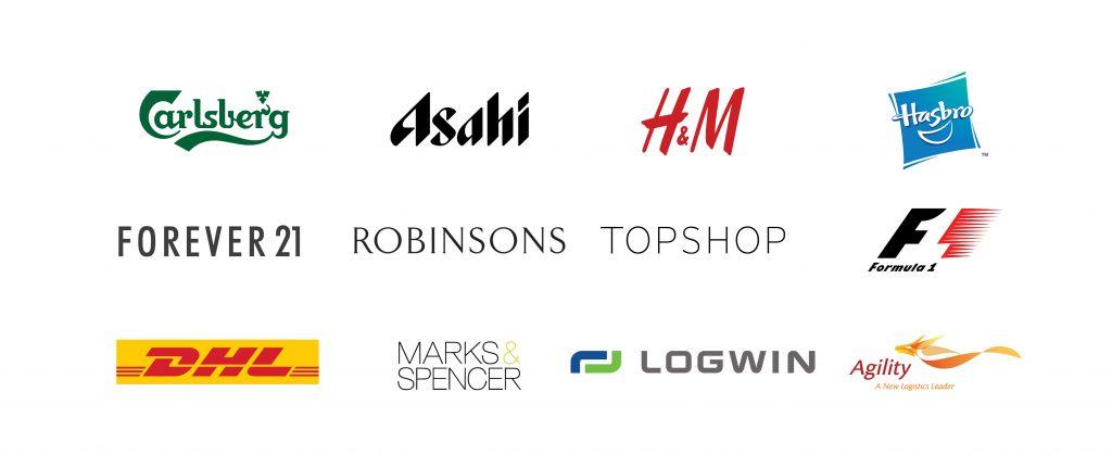 list-customers